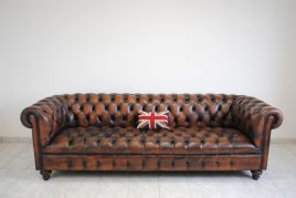 Canape chesterfield pas cher toulouse - Canape chesterfield occasion ...